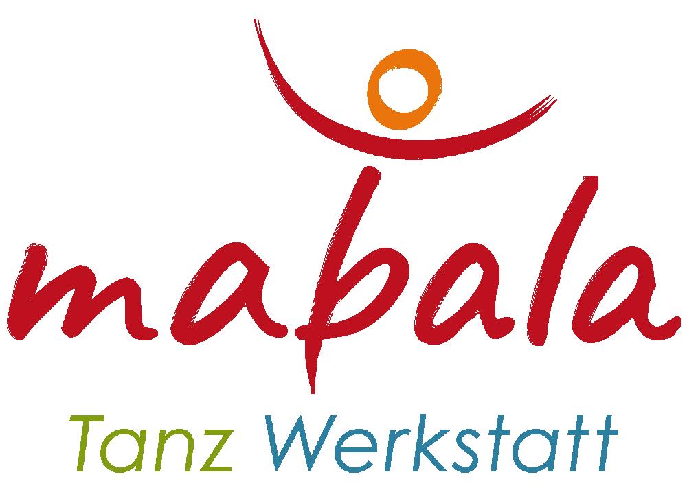Mabala-Tanz